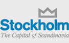 Stockholm - the Capital of Scandinavia. Business and investments