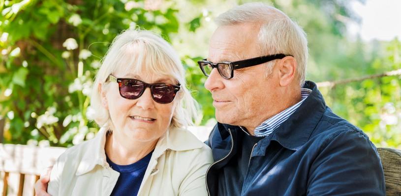 mötesplatser för äldre i åkersberga